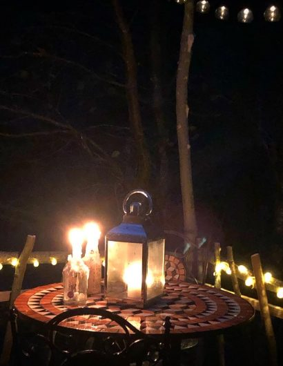 Cozy Atmosphere Owl Valley Glamping