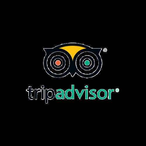 TripAdvisor Review Owl valley Glamping